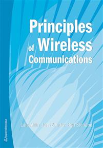 Principles of wireless communications.